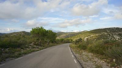 GARRAF ROAD (46)