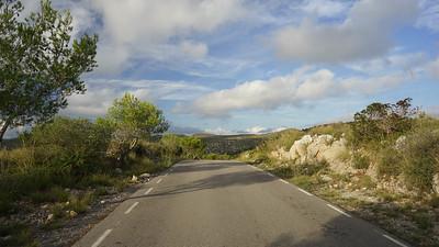 GARRAF ROAD (33)