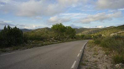 GARRAF ROAD (45)