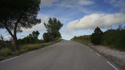 GARRAF ROAD (29)