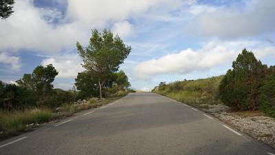 GARRAF ROAD (30)