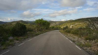 GARRAF ROAD (42)
