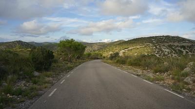 GARRAF ROAD (41)