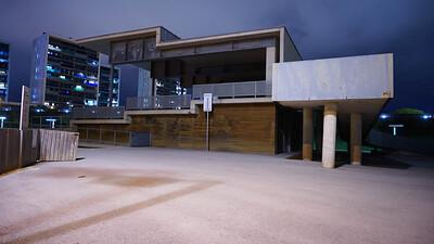 MEDITERRANI HOUSE (4)
