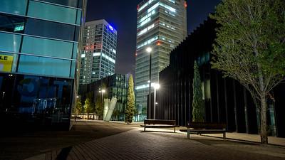 PL EUROPA OFFICE (24)