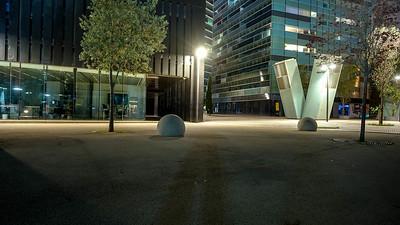 PL EUROPA OFFICE (16)