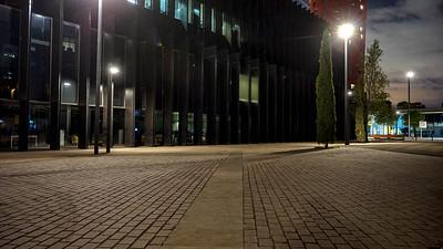 PL EUROPA OFFICE (10)