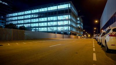 URANI OFFICE (1)