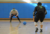 Favorites from Northern California Goalball :