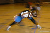 12th Annual Invitational Goalball Tournament 2006 :