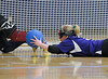 22nd BORP Goalball Invitational, Saturday December 10, 2016, University of California, Berkeley. Photos Copyright 2016 Scot Goodman. <br /> <br /> See more of this tournament on smugmug:<br /> smu.gs/2hue5E7<br /> <br /> BORP - Bay Area Outreach and Recreation Program. Thanks to our sponsors: Nakashima Fine Arts, Ikeda/Greenwood Family, Sue Johnson Custom Lamps & Shades, Vision Faire Optometry, Scot Goodman Photography, Zander Associates Environmental Consultants, Golden Gate Labrador Retriever Rescue.