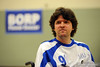 Power Soccer Tourny Dec 09 :