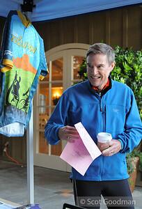 Rev 2014 (Revolution in the Vineyards), BORP's primary annual fundraiser. borp.org. Photos © Scot Goodman/BORP.