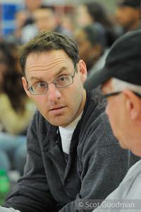 BORP Hoops Classic 2014, Berkeley Ca. Photos Copyright Scot Goodman.