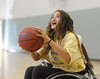 """Community Roll n' Shoot, hosted by BORP Youth Sports and Wheelchair Basketball, Berkeley Ca, June 18, 2016. borp.org. <br /> <br /> More BORP Wheelchair Basketball: <a href=""""http://smu.gs/23jZ3SD"""">http://smu.gs/23jZ3SD</a><br /> <br /> Photos Copyright 2016 Scot Goodman. For personal use only. No other use without written permission."""