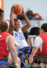 14th Annual BORP Hoops Classic, March 11-12, 2017. Photos from Sunday afternoon. On smugmug: smu.gs/2muDkY0<br /> <br /> Photos Copyright Scot Goodman/BORP<br /> Contact me: Remove photo. Any non-personal use.<br /> Not for trade/commercial/non-personal use.
