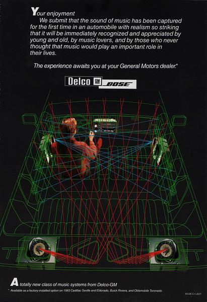 Delco-Bose p4  027