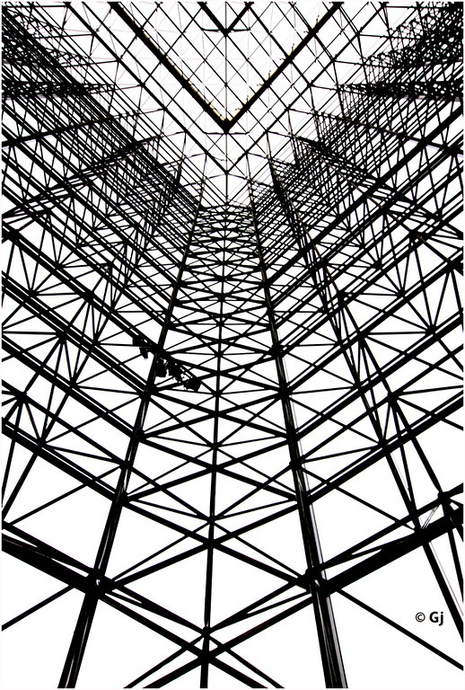 "Print title:  ""  The Atrium 2 ' / BOS_MG_6294 / © Gj"
