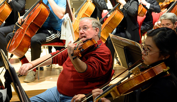 _MJG2814 violas in rehearsal
