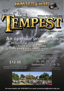 !TEMPEST Poster copy 2