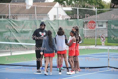 2018-10-17 GIRLS TENNIS