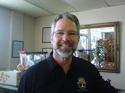Jeff Foltz