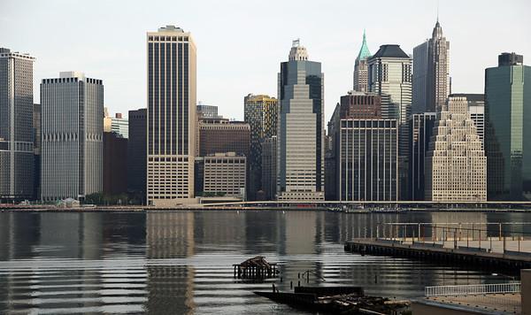 Downtown%20Eastside