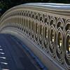 Bridge Patterns 2