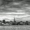 Manhattan Skies V2