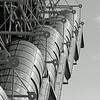 Pompidou Center 2