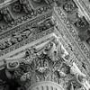 Louvre Column