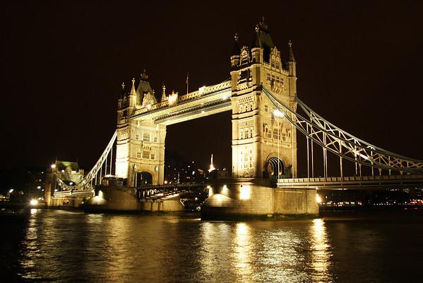 Tower Bridge Summer 2008 v2