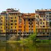 Arno Houses