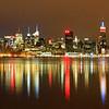 NY Skyline 0220