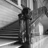 Ascending Steps