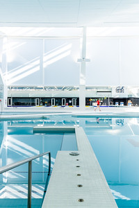 UBC Aquatic Centre-80