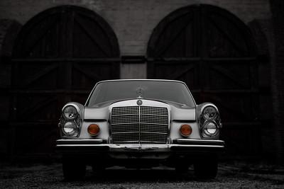 Bright_Automotive-1