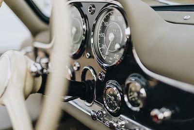Bright_Automotive-3