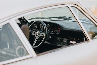 Bright_Automotive-26