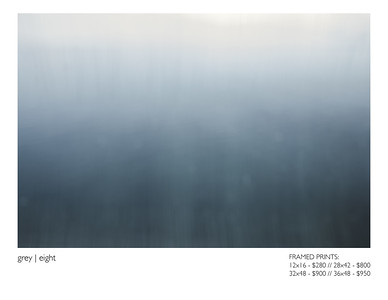 grey series8