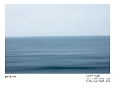 grey series9