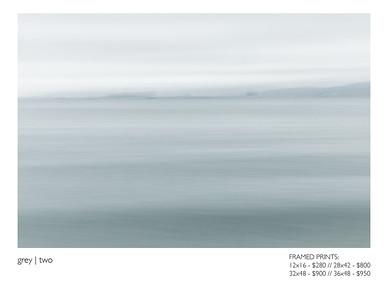 grey series2