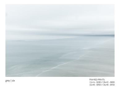 grey series6