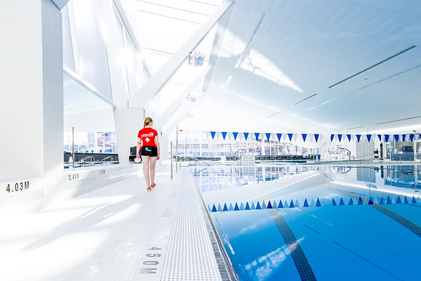 UBC Aquatic Centre-55