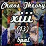 LE: Chaos Theory