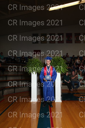 Old Graduation Pictures