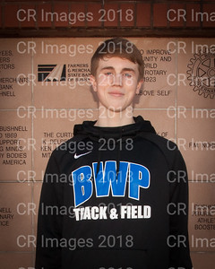 BWP HS Track