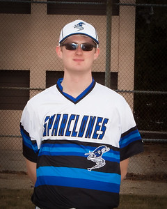 BWP HS Baseball