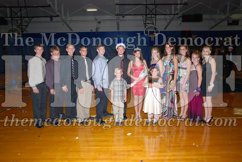 Homecoming Dance 09-20-08 024