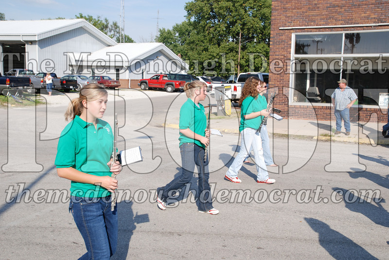 BPCA Homecoming Parade 08-19-08 007